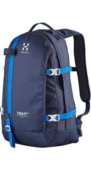 Haglöfs Tight Medium Backpack 20l DEEP BLUE/STORM BLUE